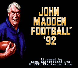 john_madden_football_92_gen_screenshot11