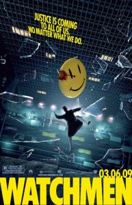 watchmen-poster-justice1