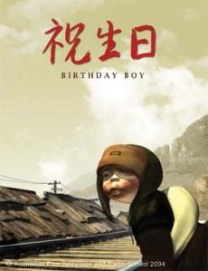 birthday_boy_p
