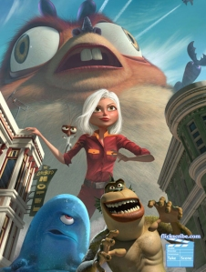 monsters-vs-aliens