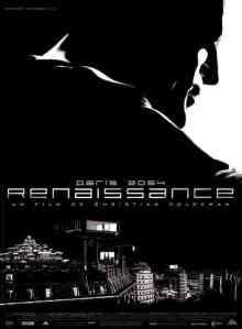 renaissance_poster