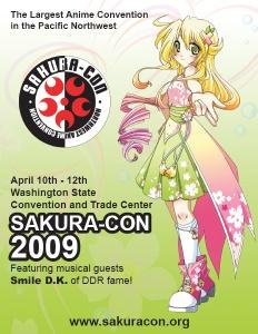 sakuracon_20091
