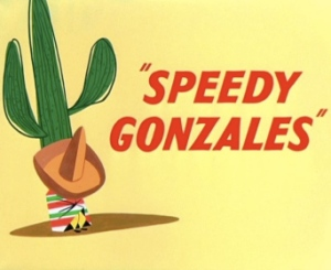 speedy_gonzales_titles