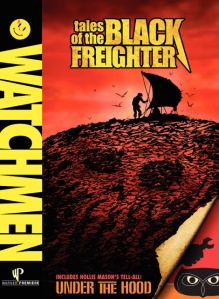 tales_of_the_black_freighter_dvd