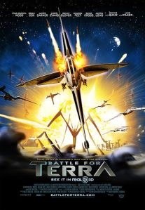 1battle-for-terra