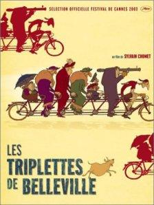 Triplets_of_Belleville-Poster