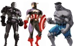 war-machine-captain-america-hulk