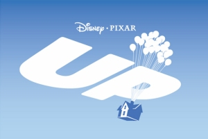pixar-up-logo-large