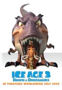 ice_age3