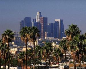 LA_Skyline-Los_Angeles