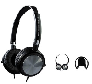 Professional-DJ-Headphone-for-Your-Music-DJ-Equipment-DJ-61-