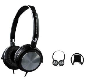 Professional-DJ-Headphone-for-Your-Music-DJ-Equipment-DJ-61-