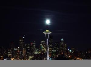 seattle_skyline_night