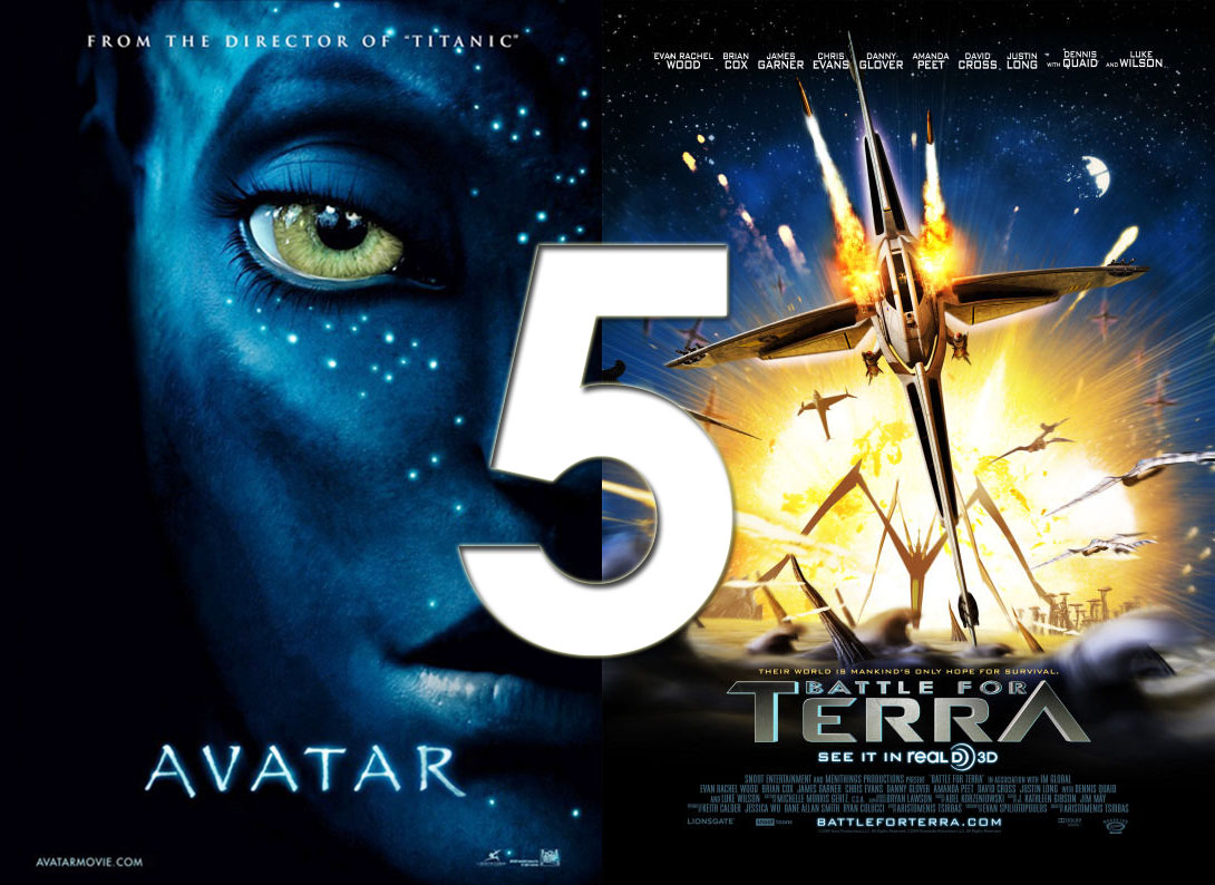 avatar movie review for film studies &quotavatar&quot movie review plot outline and criticisms avatar the film avatar is about an american corporation that is mining food inc movie review.