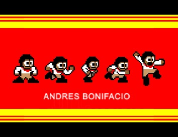 8-bitAndres5-pose-v2