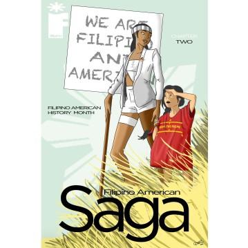 Filipino_American_Saga