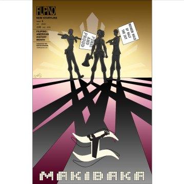 Makibaka
